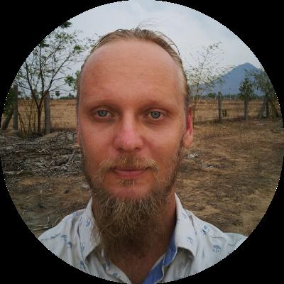 Dr Pekka Kontianen