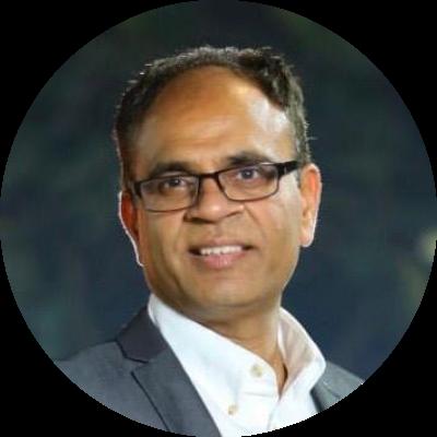 Sanjay Acharya